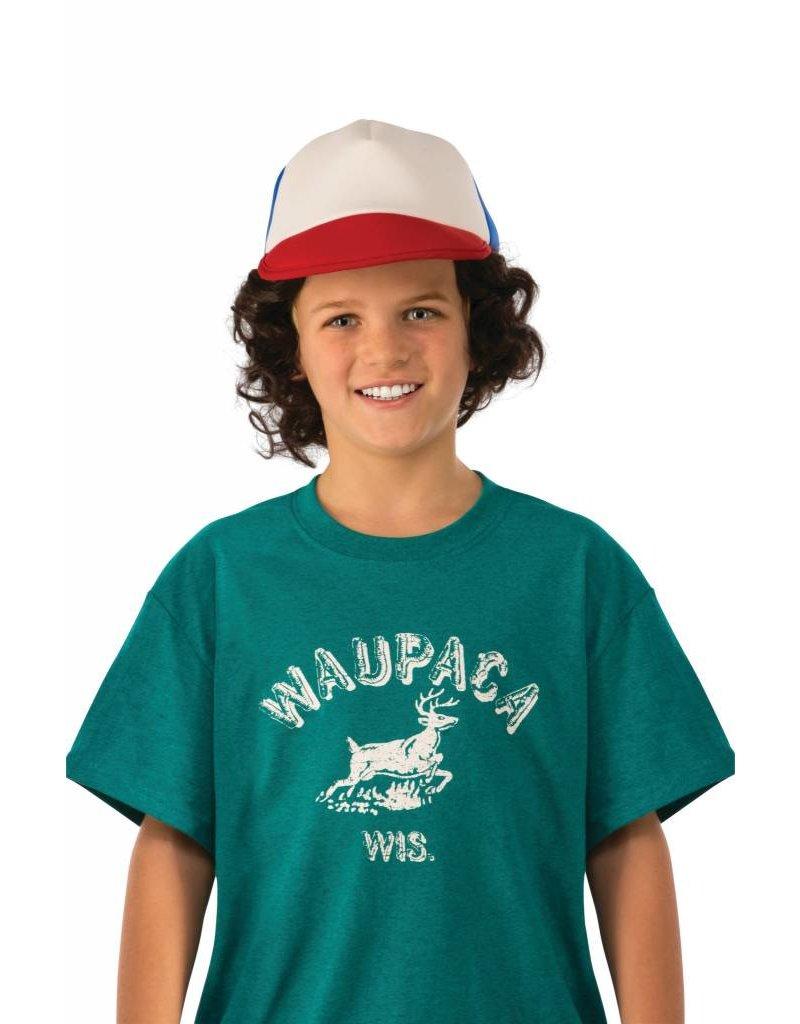 Rubies Stranger Things Dustin Hat
