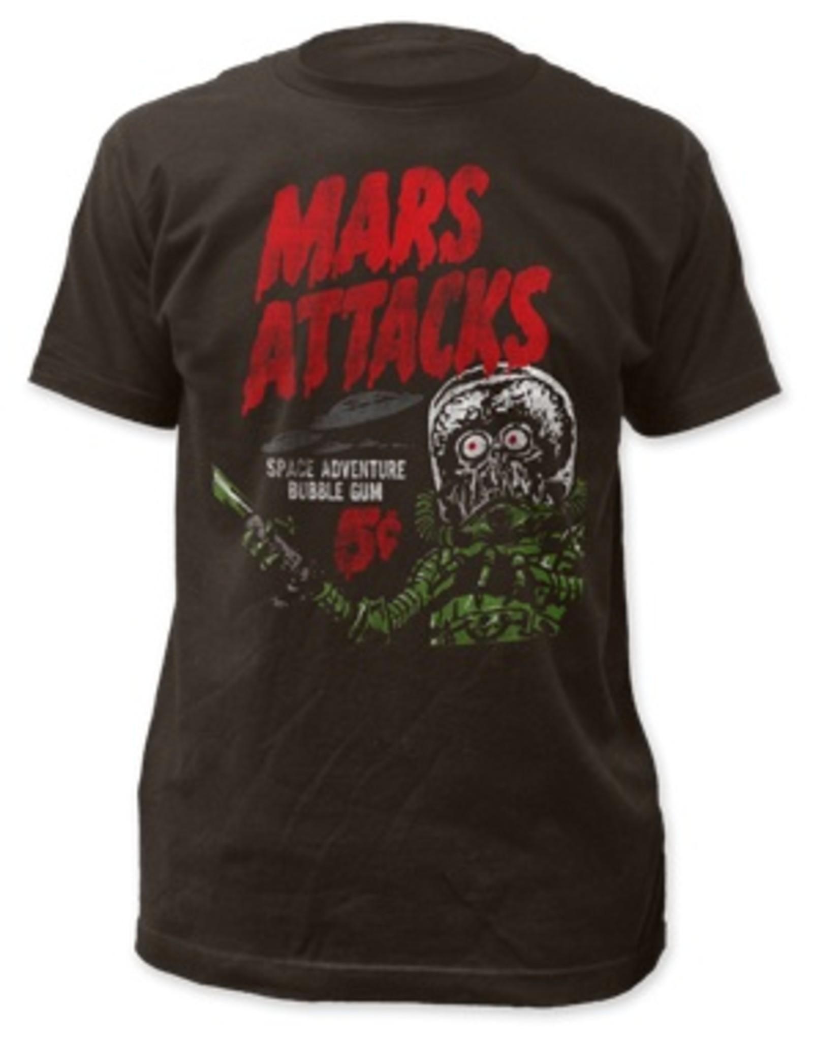 Impact Merchandising Space Adventure Tee
