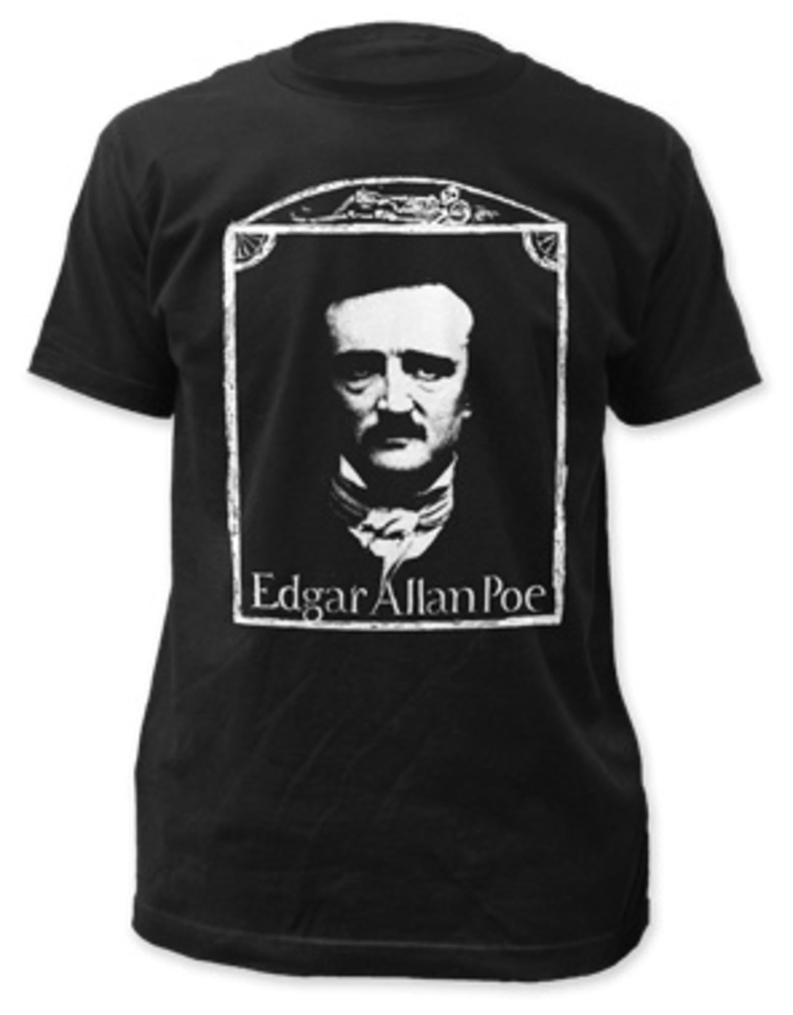 Impact Merchandising Poe Tee