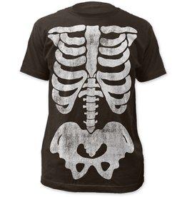 Impact Merchandising X-Ray Tee