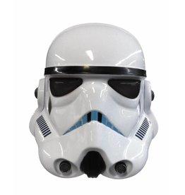 Rubies Stormtrooper Mask