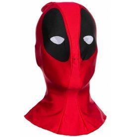 Rubies Deadpool Mask