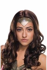 Rubies Wonder Woman Wig