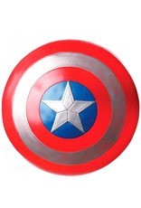 Rubies Capt. America Adult Shield