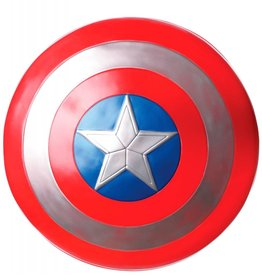 Rubies Capt. America Adult Shield