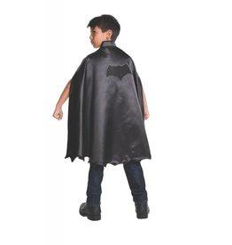 Rubies DOJ Child Batman Cape