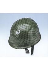 Jacobson Army Helmet