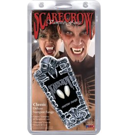 Scarecrow Scarecrow Classic Fangs