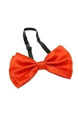 Leema Bow Tie Red