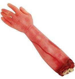 Loftus Gory Arm