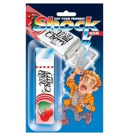 Loftus Shock Gum