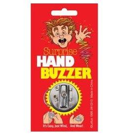 Loftus Hand Buzzer