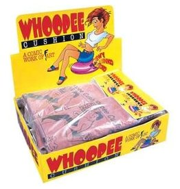 Loftus Whoopee Cushion
