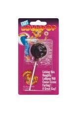 Loftus Fart Lollipop