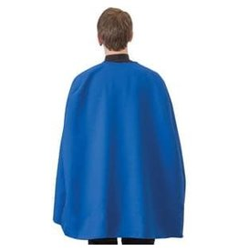 Loftus Superhero Cape Blue