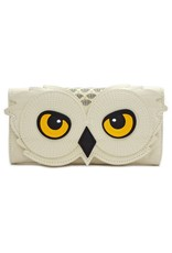 Loungefly Hedwig Wallet
