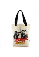 Loungefly Stranger Things Tote