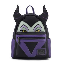 Loungefly Maleficent Backpack