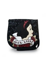 Loungefly Snow White Tote