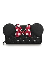 Loungefly Minnie Wallet