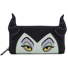 Loungefly Maleficent Wallet