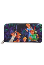 Loungefly Peter Pan Wallet