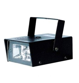 MBT Lighting Strobe Mini Flash