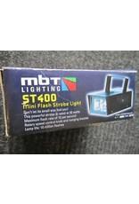 MBT Lighting Strobe Mini Flash