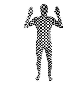 Morphsuits Morphsuit Check
