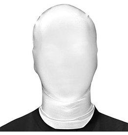 Morphsuits Morphmask White
