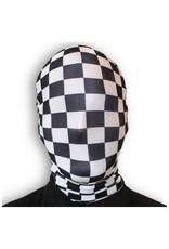 Morphsuits Morphmask Check