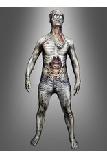 Morphsuits Morphsuit Zombie XL