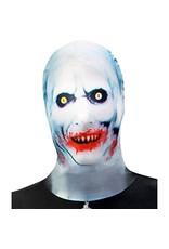 Morphsuits Morphmask Scary Dracula