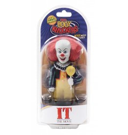 NECA Pennywise Body Knocker