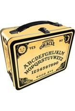 NMR Ouija Board Tin