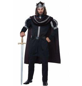 California Costume Dark Monarch Plus