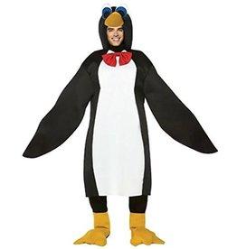 Rasta Imposta Penguin Costume