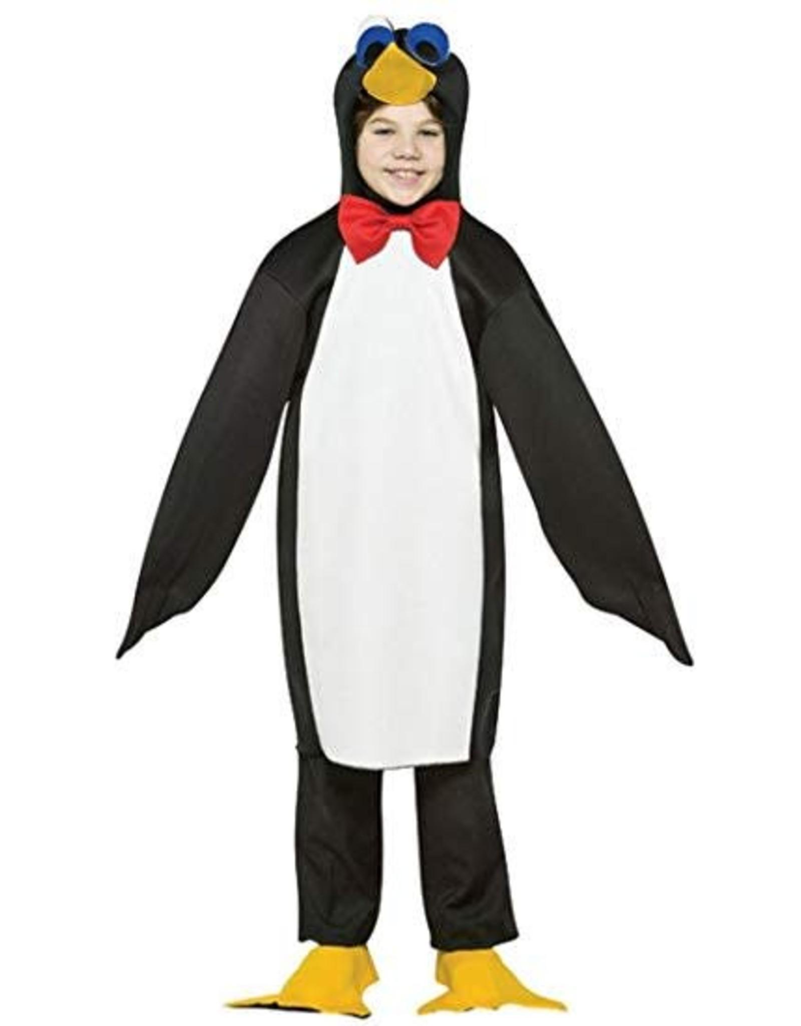 Rasta Imposta Penguin (7-10)