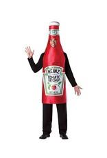 Rasta Imposta Ketchup Adult OS