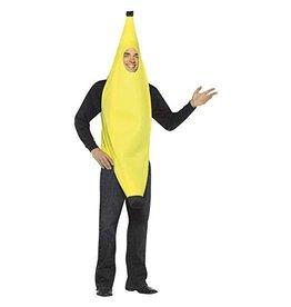 Rasta Imposta Banana Costume