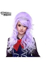 Rockstar Wigs Countess Lilaque Wig