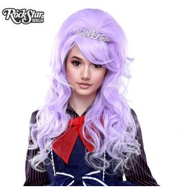 Rockstar Wigs Countess Lilaque Wig