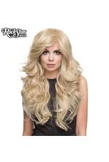 Rockstar Wigs Farrah Bombshell Wig