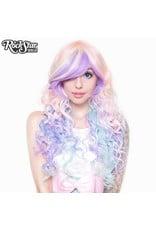Rockstar Wigs Rainbow Rock Prism 2 Wig