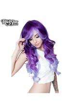 Rockstar Wigs Triflect Purple Possession Wig
