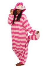 Sazac Kigurumi Cheshire Cat