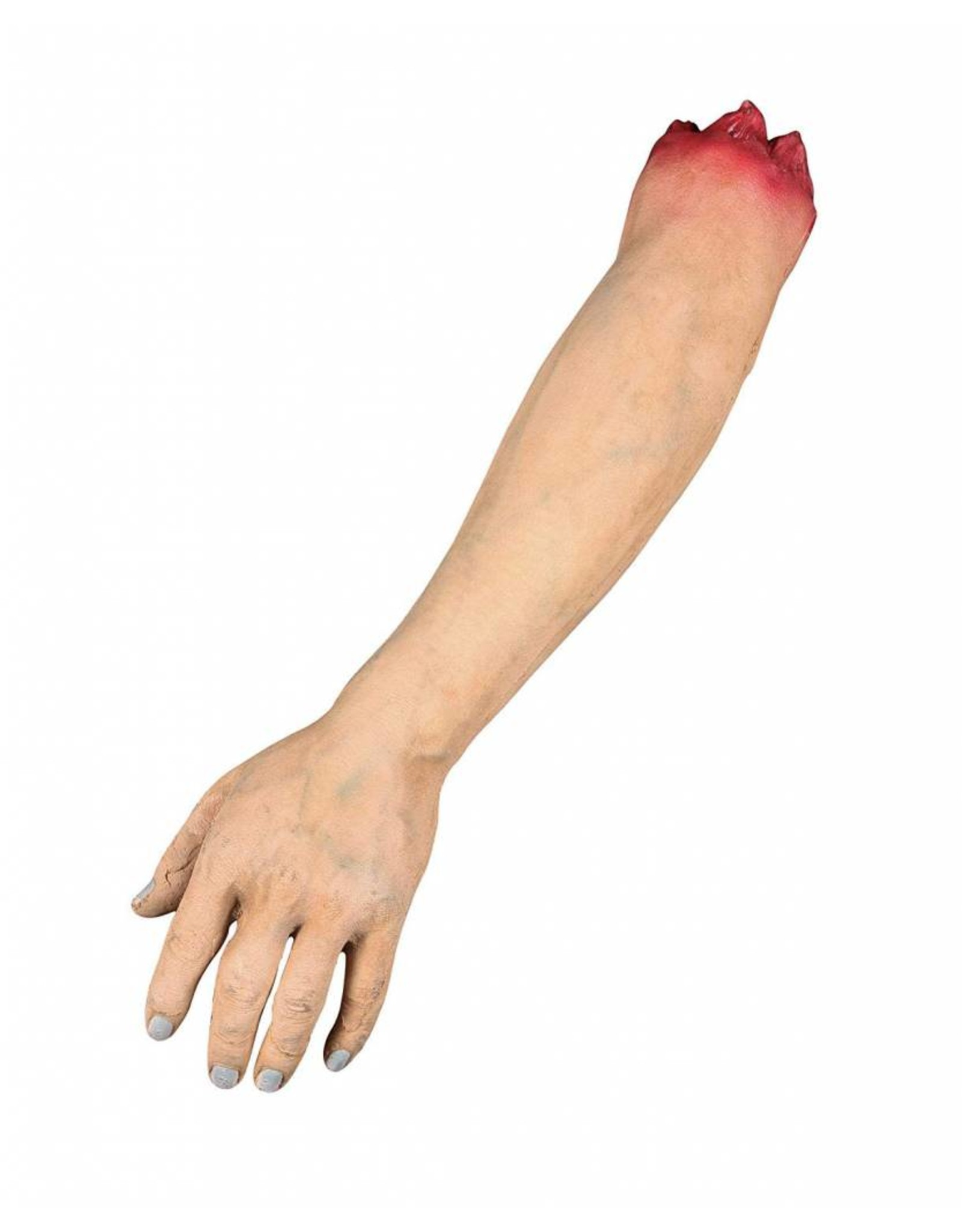 Seasons Severed Arm