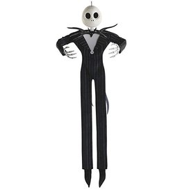 Seasons NBC Jack Skellington