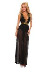 Starline Black Goddess