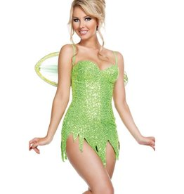 Starline Tinkerbelle Fairy